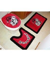 best 25 pedestal mats ideas on pinterest contemporary bath mats