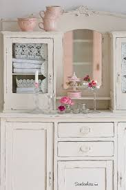 What Is Shabby Chic Furniture by 192 Best Images About Shabby Chic On Pinterest Cottages Chairs