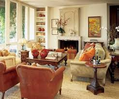 European Home Designs European House Designs Interior Living Room With Fireplace