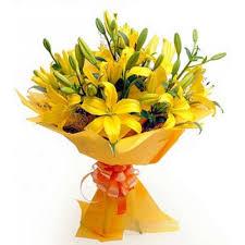 stargazer bouquet affordable stargazer bouquet gift nueva ecija flora