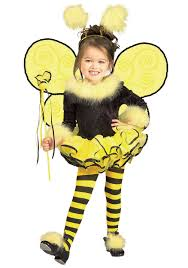 cute halloween costumes for toddler girls toddler bumble bee costume bumble bees halloween costumes and bees