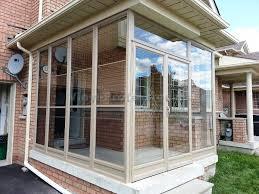 porch plans designs high quality home design