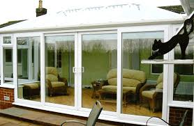Patio Bi Folding Doors by Folding Door Repair U0026 Replacement Installation Va Md Dc
