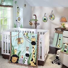 fantastic baby boy crib bedding sets u2014 rs floral design popular