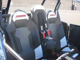 rzr 1000 bench seats family pinterest rzr 1000 offroad and cars