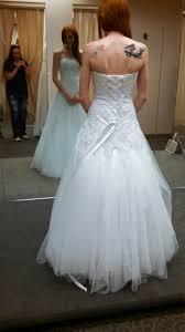 wedding dress bustle bustle for tulle wedding dress suggestions weddingbee