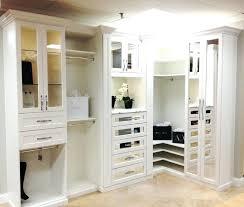 Houzz Bedrooms Traditional - wardrobes houzz master bedroom wardrobes spectacular master