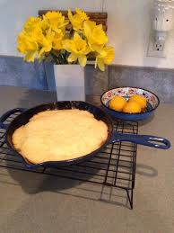 how to bake a skillet pineapple upside down cake recipe snapguide
