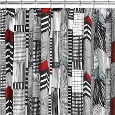 Marimekko Shower Curtains Mad About Marimekko Collection On Ebay