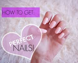 how to do your nails at home student budget youtube