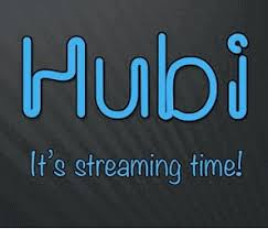 app for android hubi app for android playboxmovies