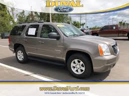 modern resume sles 2013 gmc denali used 2014 gmc yukon slt rwd suv for sale in jacksonville fl