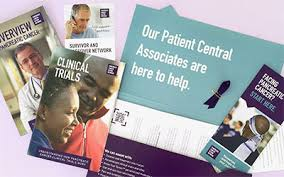 facing pancreatic cancer pancreatic cancer action network