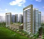 HDB LAUNCHES 2 NEW BUILD-TO-ORDER HOUSING PROJECTS IN CHOA CHU.
