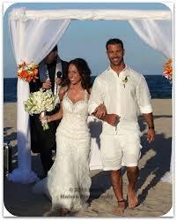 tropical wedding attire attire for a wedding small business awareness