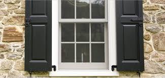 home depot exterior shutters glamorous ideas decor exterior