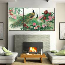 Chinese Style Home Decor Popular Mythology Art Buy Cheap Mythology Art Lots From China