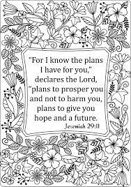 biblical coloring pages for toddlers 15 printable bible verse coloring pages bible coloring