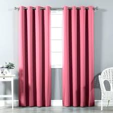 Pink Tartan Curtains Fuschia Curtains Pink Tartan Check Eyelet Curtains Fuchsia Velvet
