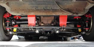 corvette rear suspension rear suspension pictures corvette forum digitalcorvettes com