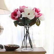 artificial flower decorations for home 100 flower arrangements for home artificial flowers