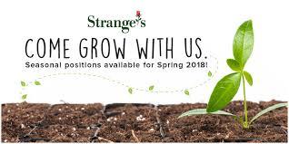 strangers flowers strange s florists greenhouses and garden centers richmond