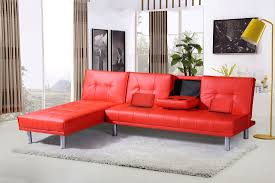 sofa beds nyc new york leather corner sofa bed hi 5 home furniture