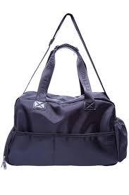 spirit baggage fees bags prepossessing carry bag titika active baggage fees back