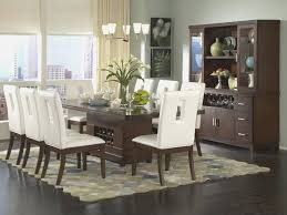 dining room awesome dining room com wonderful decoration ideas