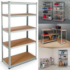 etagere cuisine metal etagere cuisine achat vente etagere cuisine pas cher cdiscount