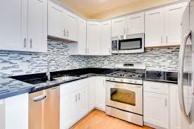 Kinds Of Kitchen Cabinets Kitchen Contemporary Kitchens Kitchen Units Solid Wood Kitchen