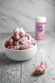 valentines day mini churro bites dare to cultivate