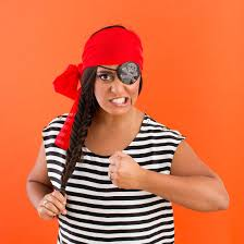 great ideas for halloween costumes for adults handcharismatic ga