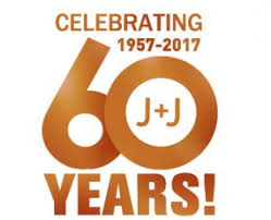 celebrating 60 years j j flooring celebrating 60 years officeinsight
