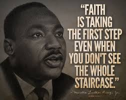 Martin Luther King Jr Memes - tales from the bottom of the backpack what was the point of