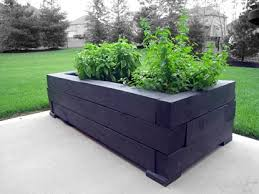 Garden Planters Ideas Garden Planters Ideas Ll Inspiring Design Ideas 38 On Home Home Act