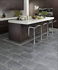 kitchen hardwood flooring sale cheap hardwood flooring luxury