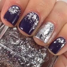 35 cute nail designs for short nails jewe blog