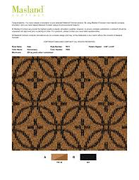 Home Interior Sales Representatives Interior Design Charming Masland Carpet For Modern Home Interior