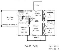 Find Home Plans by Phifer House Plans Floor Plans Blueprints Architectural Drawings