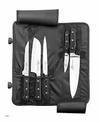 mallette cuisine cuisine mallette couteaux de cuisine professionnel unique mallette
