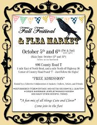flyer border templates 19 gallery images for fall festival