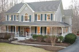 homes with inlaw apartments home with in apartment now for sale in lake ridge virginia