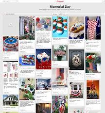 Displaying The Us Flag Displaying The Us Flag Sibcy Cline Blog