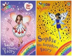 75 best chapter books for girls ages 5 13 happy hooligans
