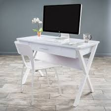Altra Home Decor Shop Desks At Lowes Com