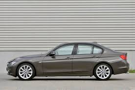 bmw 3 series archives the truth about cars