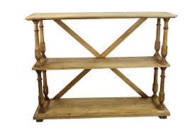 Mexican Pine Bookcase May 2013 Mexican Rustic Furniture And Home Decor Accessories