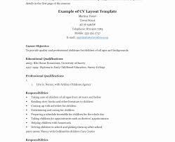 teen resume exles 50 beautiful photograph of resume exles resume sle