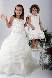 carriere mariage carriere mariage salon du mariage de toulouse